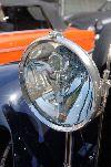1927 Hispano Suiza H6B