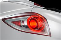 2011 Holden Cruze Show Car thumbnail image