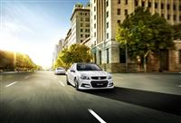 Popular 2015 Holden VF Commodore Wallpaper