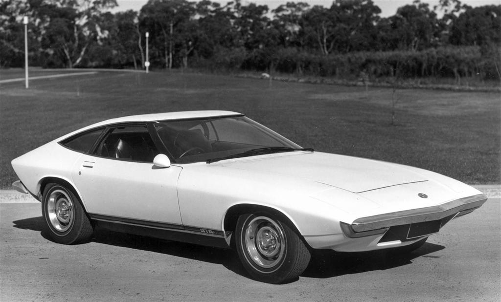 1969 Holden Torana Gtr X Concept Image Https HD Wallpapers Download free images and photos [musssic.tk]