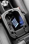 2012 Chevrolet Cruze Upscale Concept thumbnail image