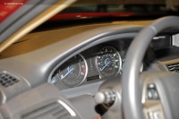 2010 Honda Accord Crosstour thumbnail image