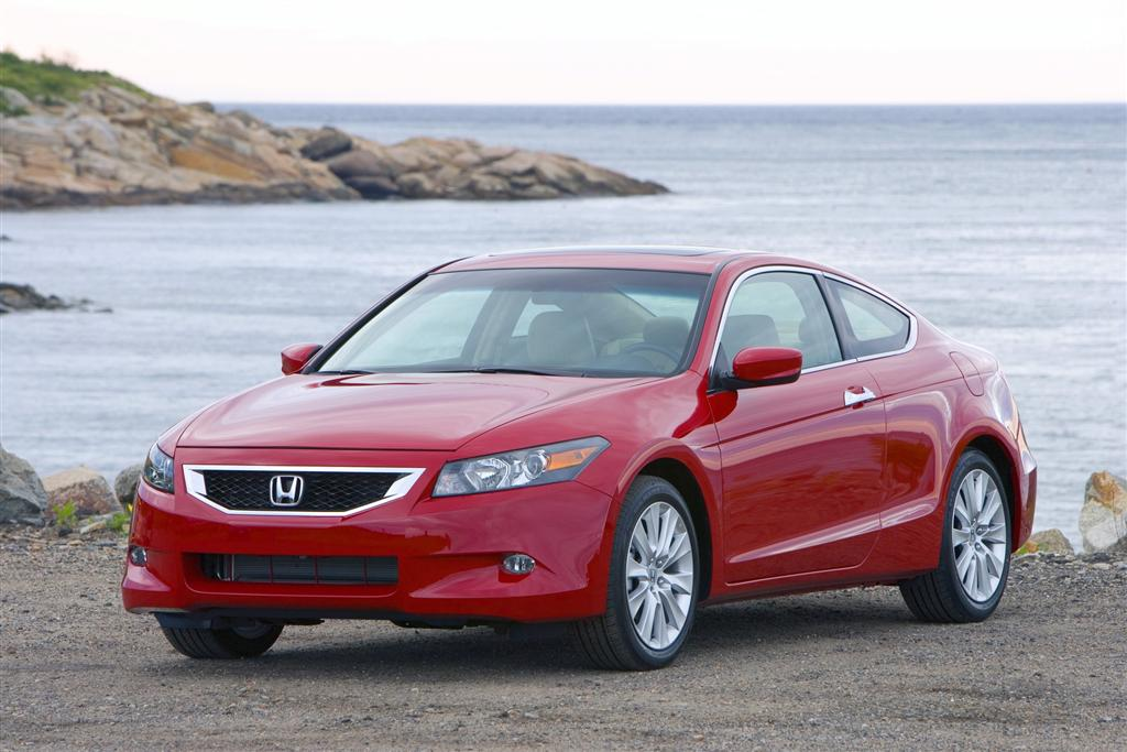 2010 honda accord for 03 honda accord coupe