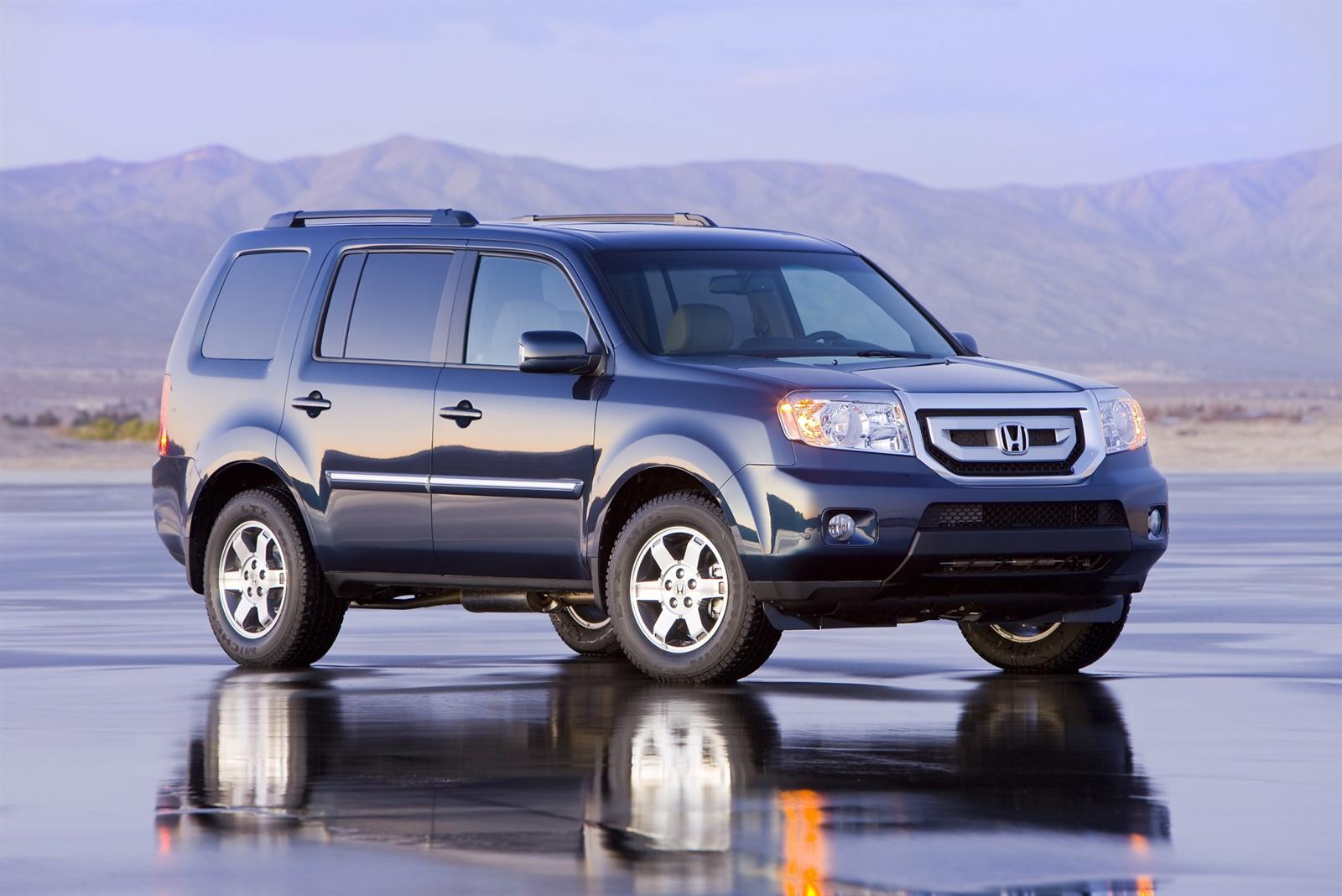 viewing honda pilot near are wallpaper grey in titled you mountains