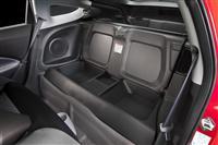2012 Honda CR-Z
