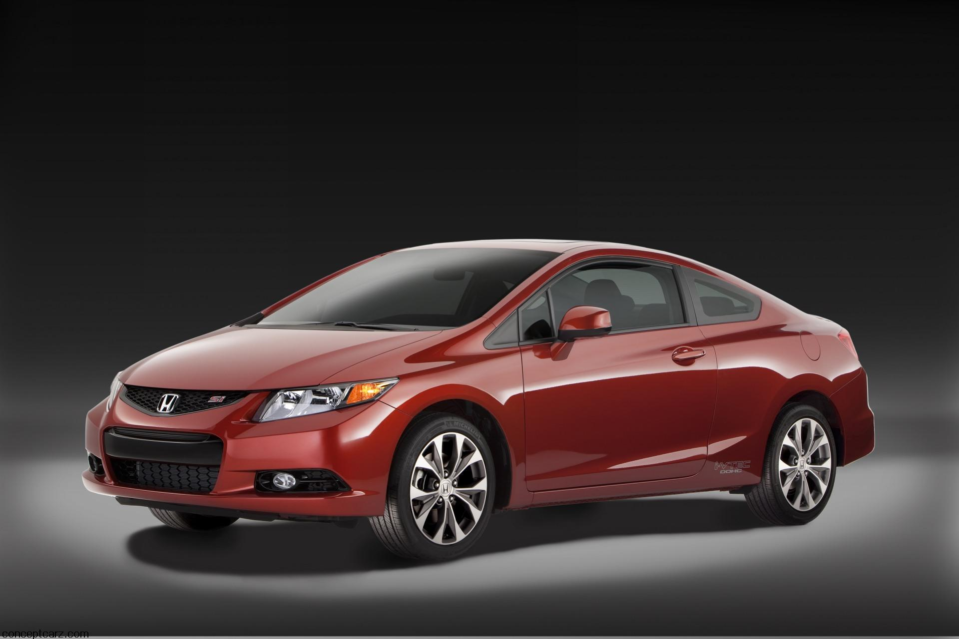 2012 Honda Civic Technical Specifications And Data. Engine, Dimensions And  Mechanical Details.   Conceptcarz.com