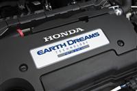 2017 Honda Accord Sport Special Edition thumbnail image