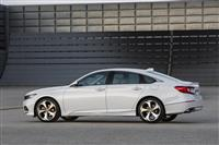 Image of the Accord