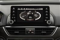 2019 Honda Accord thumbnail image