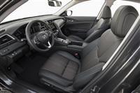 2021 Honda Insight thumbnail image