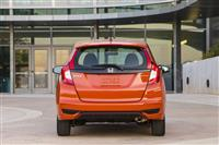 2017 Honda Fit thumbnail image