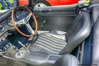 1967 Honda S800 thumbnail image