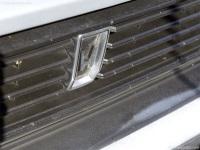 1980 Honda Civic thumbnail image