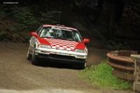 1988 Honda CRX thumbnail image