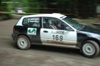 1992 Honda Civic thumbnail image