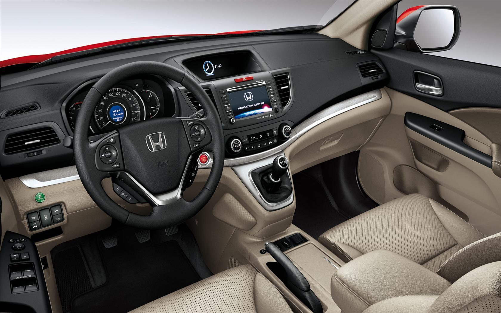 honda manual transmission capacity