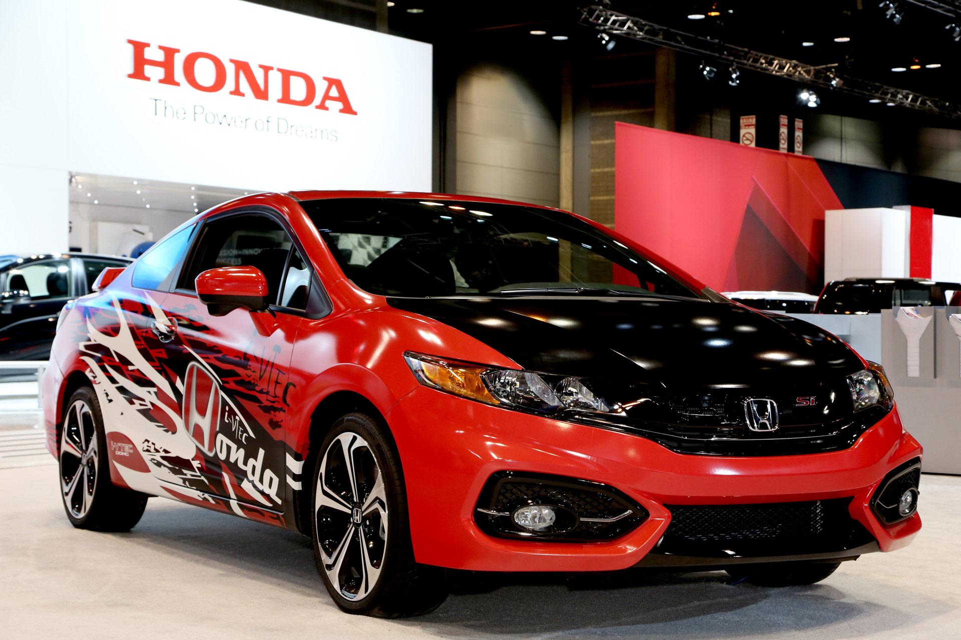 Honda Civic 2020 Honda Civic 2020 T Ironmanhelmets Us