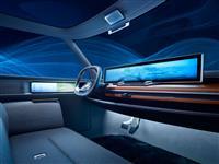 2017 Honda Urban EV Concept thumbnail image