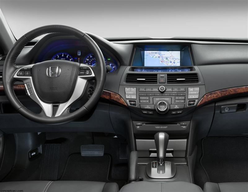 2011 Honda Accord Image Photo 2 Of 31