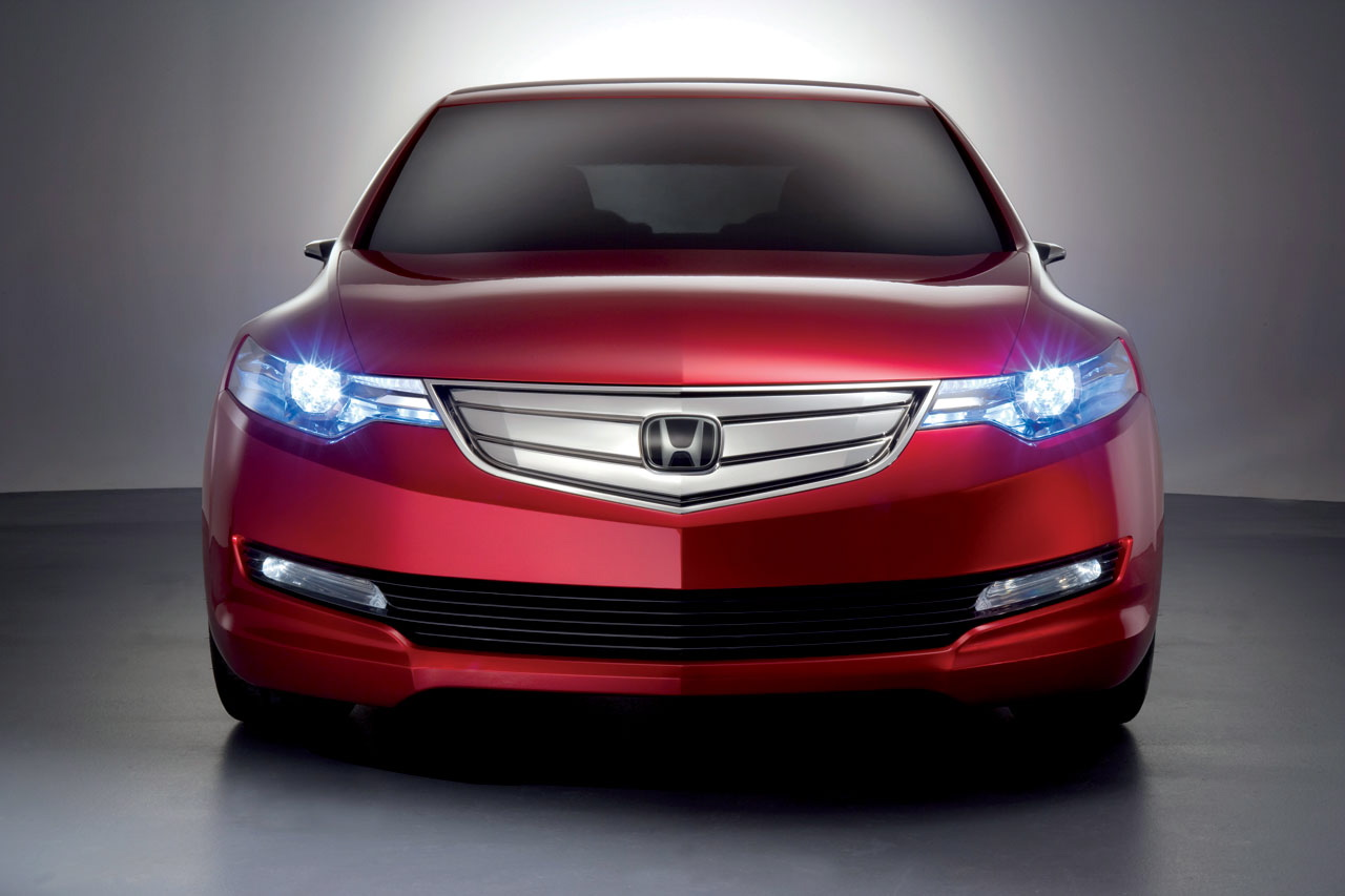 2008 honda accord tourer concept pictures news research pricing msrp invoice. Black Bedroom Furniture Sets. Home Design Ideas