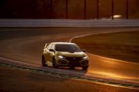2020 Honda Civic Type R thumbnail image