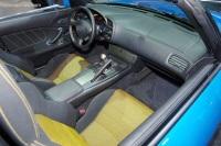 2005 Honda S2000 thumbnail image