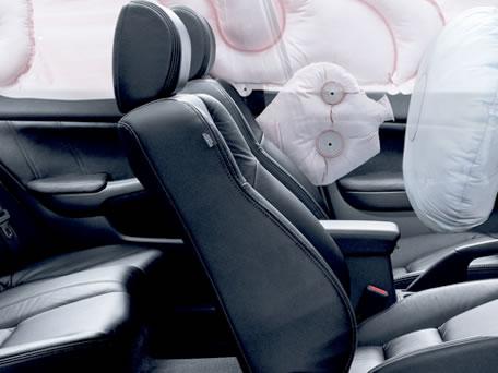 2007 Honda Accord thumbnail image