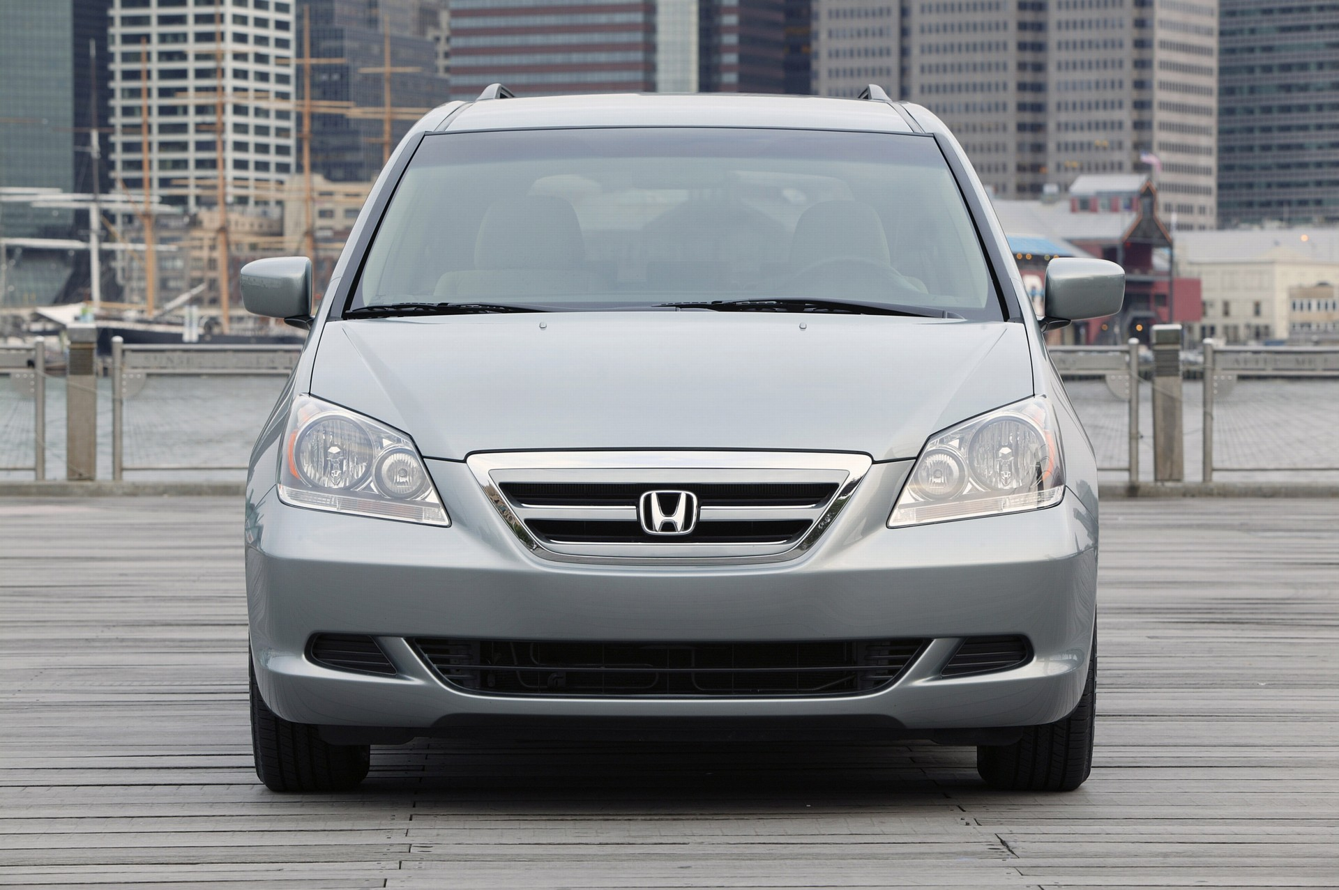 Monthly Calendar Of Events : Honda odyssey pictures history value research