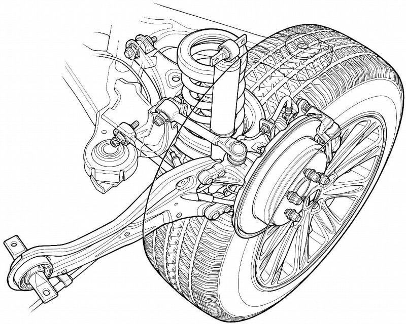 Honda Cb350 Wiring