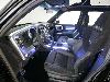 2005 Honda Ridgeline Street Sport Concept