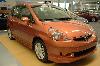 2007 Honda Fit thumbnail image