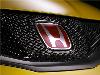2006 Honda Civic Type-R