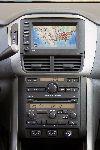 2004 Honda Pilot thumbnail image