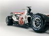 Racing RA106 Formula 1