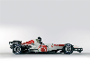 2006 Honda Formula 1 Season