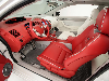 2005 Honda Sport Civic Si