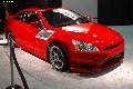 2004 Honda Accord HFP
