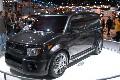 2003 Honda Studio E Concept
