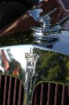 1938 Horch 853 A Erdmann & Rossi Roadster thumbnail image