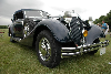 1939 Horch 853A