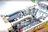 1948 Hoyt Ford Flathead Shreve Special