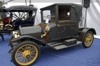 1911-1929