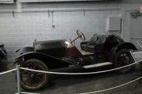 1912 Hudson Model 33 image.