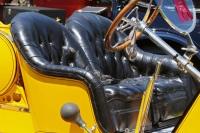 1913 Hudson 6-54