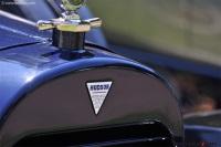 1917 Hudson Series J