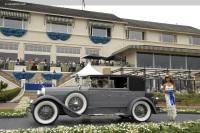American Classic Open 1928-1932