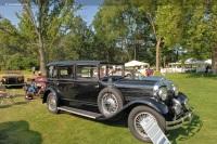 1929 Hudson Model L image.