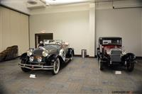 Hudson Model R