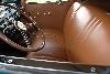 1938 Hudson Deluxe 8