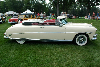 1952 Hudson Hornet